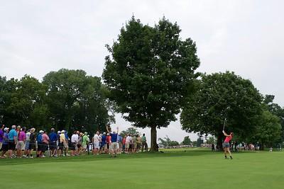 usga-pro-golf-us-womens-open-championship-lancaster-jordan-bush-photojournalism-6
