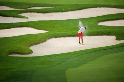 usga-pro-golf-us-womens-open-championship-lancaster-jordan-bush-photojournalism-1