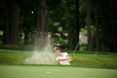 usga-pro-golf-us-womens-open-championship-lancaster-jordan-bush-photojournalism-13