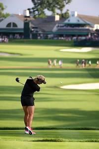 usga-pro-golf-us-womens-open-championship-lancaster-jordan-bush-photojournalism-11