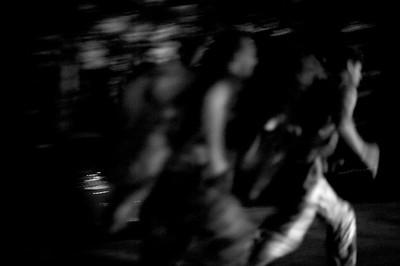 © Jordan Bush 2011