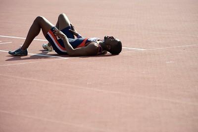 track-field-sports-photographer-LSU-lolo-jones-lancaster-philadelphia-jordan-bush-photjournalism-8