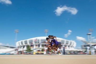 track-field-sports-photographer-LSU-lolo-jones-lancaster-philadelphia-jordan-bush-photjournalism-2