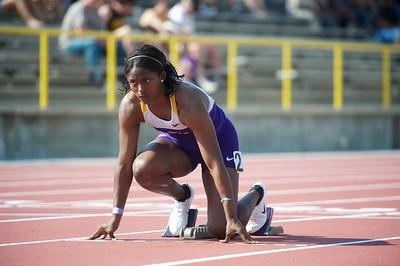 track-field-sports-photographer-LSU-lolo-jones-lancaster-philadelphia-jordan-bush-photjournalism-10