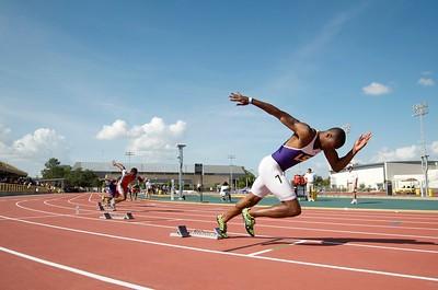 track-field-sports-photographer-LSU-lolo-jones-lancaster-philadelphia-jordan-bush-photjournalism-7