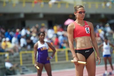 track-field-sports-photographer-LSU-lolo-jones-lancaster-philadelphia-jordan-bush-photjournalism-13