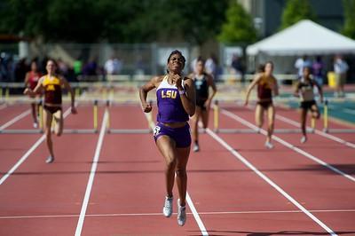 track-field-sports-photographer-LSU-lolo-jones-lancaster-philadelphia-jordan-bush-photjournalism-6