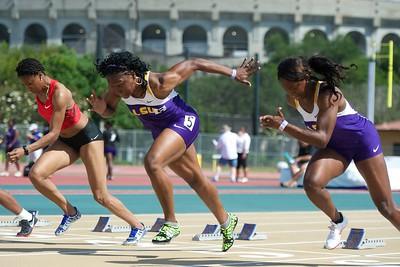 track-field-sports-photographer-LSU-lolo-jones-lancaster-philadelphia-jordan-bush-photjournalism-5