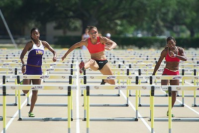 track-field-sports-photographer-LSU-lolo-jones-lancaster-philadelphia-jordan-bush-photjournalism-1