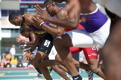 track-field-sports-photographer-LSU-lolo-jones-lancaster-philadelphia-jordan-bush-photjournalism-15