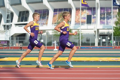 track-field-sports-photographer-LSU-lolo-jones-lancaster-philadelphia-jordan-bush-photjournalism-12