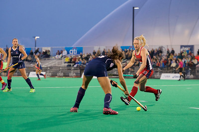 lancaster-philadelphia-field-hockey-sports-photographer-jordan-bush-photojournalism-15