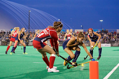 lancaster-philadelphia-field-hockey-sports-photographer-jordan-bush-photojournalism-6