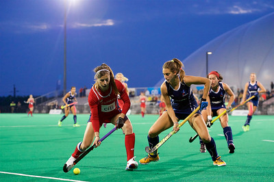 lancaster-philadelphia-field-hockey-sports-photographer-jordan-bush-photojournalism-13