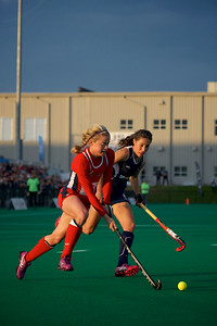 lancaster-philadelphia-field-hockey-sports-photographer-jordan-bush-photojournalism-3