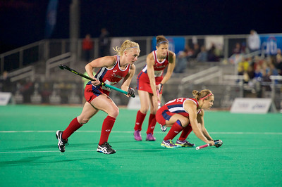 lancaster-philadelphia-field-hockey-sports-photographer-jordan-bush-photojournalism-5