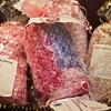 PinkScarf_RLoken_002_8905