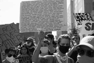 STL Protest 6-7-20 Print-8