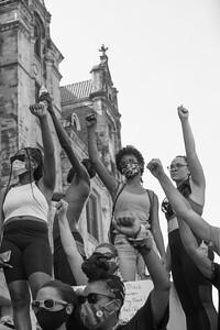 STL Protest 6-7-20 Print-2