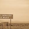 Next Service 83 Miles