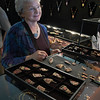 Barbara Sperling, polymer & precious metal clay jewelry & gifts