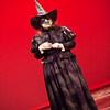 WizardOfOz_RLoken_035_2944