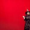 WizardOfOz_RLoken_037_2946