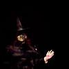 WizardOfOz_RLoken_039_2950