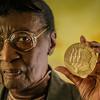 Tuskegee Airmen Medal