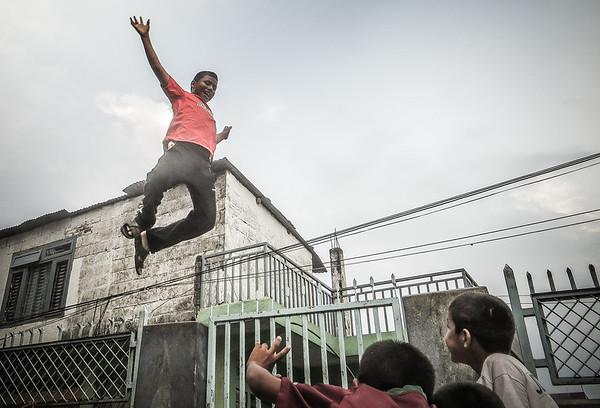 the-joy-jump