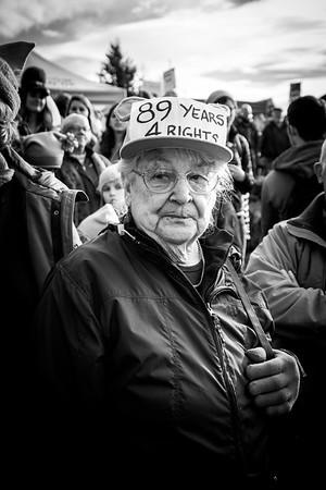 Bellingham-Women's-Rights-March
