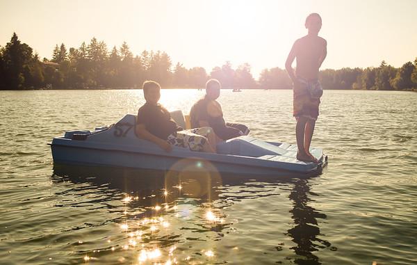 20120809 Metro Blue Lake