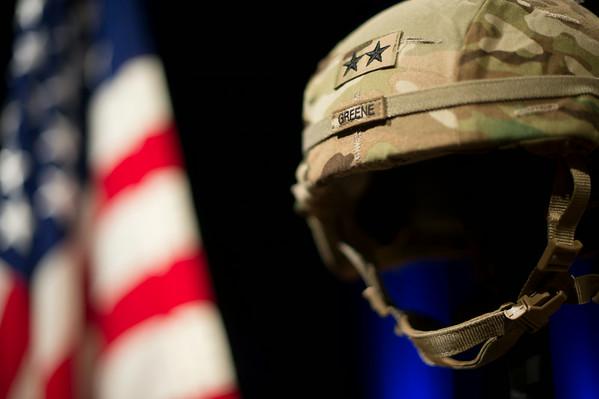 2014-08-13_Army memorial ceremony honors Maj. Gen. Greene