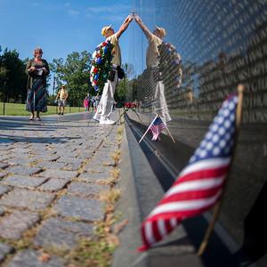 2014-09-17_Vietnam Veterans Memorial