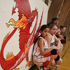 "May and Ashley wait to enter the 5th grade basketball game.  The Dragons were playing Cataldo in Metters Gym on Feb. 13.  See more photos of the game at <br /> <a href=""https://saintgeorges.smugmug.com/Athletics/LS-5th-Girls-Basketball-vs-Cataldo-2-13-18/"">https://saintgeorges.smugmug.com/Athletics/LS-5th-Girls-Basketball-vs-Cataldo-2-13-18/</a>"