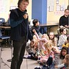 "Polar explorer Will Steger began his day at Saint George's talking to students at the Lower School Assembly.  See a gallery of images from Will's day speaking to students, teachers and the public about his amazing adventures and the changes he has witnessed at the North and South poles <a href=""https://saintgeorges.smugmug.com/Community/Dragon-Talks-Will-Steger-4-28-17/"">https://saintgeorges.smugmug.com/Community/Dragon-Talks-Will-Steger-4-28-17/</a>."