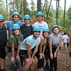 "The seniors began their year with an overnight stay at Camp Reed, which included time on a challenging ropes course.  See more photos of the seniors bonding as a class and building their confidence in each other at <a href=""https://saintgeorges.smugmug.com/Community/US-12th-Camp-Reed-Ropes-Course-8-29-18/"">https://saintgeorges.smugmug.com/Community/US-12th-Camp-Reed-Ropes-Course-8-29-18/</a>"