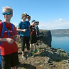 "5th, 6th and 7th graders enjoyed an overnight campout and hiking around the spectacular basalt formations of Steamboat Rock and Banks Lake.  See more photos from their adventure in Central Washington on May 5-6 at <br /> <a href=""https://saintgeorges.smugmug.com/Athletics/Outdoor-Trip-5th-7th-to-Steamboat-Rock/"">https://saintgeorges.smugmug.com/Athletics/Outdoor-Trip-5th-7th-to-Steamboat-Rock/</a>"