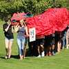 "The annual start-of-school Dragon Dance on Friday, Sept. 1 brought each class into the sunshine to follow the seniors under the dragon's head for a march around Graduation Lawn.  See more photos from this annual tradition at:<br /> <a href=""https://saintgeorges.smugmug.com/Community/Classes-9-1-17/"">https://saintgeorges.smugmug.com/Community/Classes-9-1-17/</a><br /> <a href=""https://saintgeorges.smugmug.com/Community/Dragon-Dance-9-1-17/"">https://saintgeorges.smugmug.com/Community/Dragon-Dance-9-1-17/</a><br /> <a href=""https://saintgeorges.smugmug.com/Community/Cheers-9-1-17/"">https://saintgeorges.smugmug.com/Community/Cheers-9-1-17/</a>"