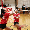 """Keeping their eyes on the ball, the Middle School Volleyball teams hosted Newport in Metters Gym on Nov. 27.  Here are photo galleries from the JV Game  <a href=""""https://saintgeorges.smugmug.com/Athletics/MS-Volleyball-JV-vs-Newport-11-27-18/"""">https://saintgeorges.smugmug.com/Athletics/MS-Volleyball-JV-vs-Newport-11-27-18/</a>) and the Varsity Game  <a href=""""https://saintgeorges.smugmug.com/Athletics/MS-Volleyball-vs-Newport-11-27-18/"""">https://saintgeorges.smugmug.com/Athletics/MS-Volleyball-vs-Newport-11-27-18/</a>)."""