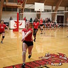 "The 8th grade volleyball team chases down a ball in Metters Gym on Thursday, Nov. 16.  See more photos of the action in the 8th grade match against Riverside teams that evening at <a href=""https://saintgeorges.smugmug.com/Athletics/MS-8th-Volleyball-vs-Riverside-11-16-17/"">https://saintgeorges.smugmug.com/Athletics/MS-8th-Volleyball-vs-Riverside-11-16-17/</a>"