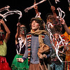 """Saint George's performances of """"Celebration"""" - a 1960's musical by Tom Jones - filled Founders Theater with """"cynical wisdom, wide-eyed hopefulness and compelling music"""".  See a photo gallery of images at <br /> <a href=""""https://saintgeorges.smugmug.com/Arts/MS-Musical-Celebration-10-26-18/"""">https://saintgeorges.smugmug.com/Arts/MS-Musical-Celebration-10-26-18/</a>"""
