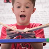"After building bridges out of toothpicks and glue, the 5th graders tested how much weight their bridges could hold on Dec. 1, 2017 using half-pound bags of sand.  See a Video of their tests at <a href=""https://youtu.be/OwjrUMURS-Y"">https://youtu.be/OwjrUMURS-Y</a> and photos of the competition at <a href=""https://saintgeorges.smugmug.com/Academics/LS-5th-Bridge-Breaking-12-1-17/"">https://saintgeorges.smugmug.com/Academics/LS-5th-Bridge-Breaking-12-1-17/</a>"