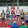 "Senior Madison Ward closed out her running career at Saint George's with a pair of individual State Championships.  She won the 1,600 meter race on Thursday, May 25 in 5:16.16, more than five seconds ahead of the next runner from Northwest Christian.  Then on Saturday, May 27, Madison finished the 800 meter race in a near state-record time of 2:20.25, the fourth time she has taken the State title in that distance.  See more photos from the 1B/2B/1A State Track and Field Championships at <a href=""https://saintgeorges.smugmug.com/Athletics/US-Track-at-State-5-25-to-5-27-17/"">https://saintgeorges.smugmug.com/Athletics/US-Track-at-State-5-25-to-5-27-17/</a>"