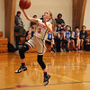"Margreit goes airborne for a layup in the 7th grade girls' basketball game against Spokane International Academy in Metters Gym on Jan. 17.  See more photos from their game at <a href=""https://saintgeorges.smugmug.com/Athletics/MS-7th-Girls-Basketball-vs-SIA-1-17-2018/"">https://saintgeorges.smugmug.com/Athletics/MS-7th-Girls-Basketball-vs-SIA-1-17-2018/</a>"