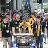 "Congratulations to Saint George's Robotics Team #1595, whose 4-team alliance of Washington state schools won the Turing Division at the FIRST World Championships in Houston on April 22.  That puts them in the top 24 of the 400 best high school robotics teams from around the world!  See a gallery of their amazing experience at Worlds  <a href=""https://saintgeorges.smugmug.com/Academics/US-Robotics-World-17/"">https://saintgeorges.smugmug.com/Academics/US-Robotics-World-17/</a>) and view a Team-created Video describing all of their mentoring activities  <a href=""https://www.youtube.com/user/Team1595Dragons"">https://www.youtube.com/user/Team1595Dragons</a>)."