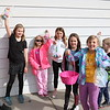 "The After School Care kids scooped up hundreds of brightly colored eggs - some made of chocolate and others filled with jelly beans - at the annual Egg Hunt around the Lower School on March 29.  See more photos of their adventure at <br /> <a href=""https://saintgeorges.smugmug.com/Community/LS-ASC-Egg-Hunt-3-29-18/"">https://saintgeorges.smugmug.com/Community/LS-ASC-Egg-Hunt-3-29-18/</a>"