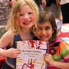 "The annual Writers' Celebration on May 4 featured books written and illustrated by Saint George's Lower School students.  See a Photo Gallery of them reading to friends and family at <a href=""https://saintgeorges.smugmug.com/Academics/LS-Writers/"">https://saintgeorges.smugmug.com/Academics/LS-Writers/</a>"