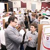 "The Middle Schoolers worked hard to create, research, and present their projects to teachers and classmates at this year's Academic Fair on Thursday, March 16.  See more of their research projects at <a href=""https://saintgeorges.smugmug.com/Academics/MS-Academic-Fair-3-16-17/"">https://saintgeorges.smugmug.com/Academics/MS-Academic-Fair-3-16-17/</a>."