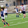 "The boys' soccer team took a big leap toward a third consequtive state title with a 4-0 win over Life Christian on Nov. 10.  That sends them into the State Final Four in Auburn, Washington on Nov. 17-18.  See more photos from their State Quarterfinal win at <a href=""https://saintgeorges.smugmug.com/Athletics/US-Boys-Soccer-vs-Life-Christian-11-10-17/"">https://saintgeorges.smugmug.com/Athletics/US-Boys-Soccer-vs-Life-Christian-11-10-17/</a>"